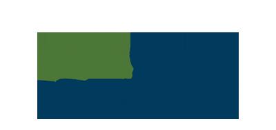 Oregon Department Of Energy Logo