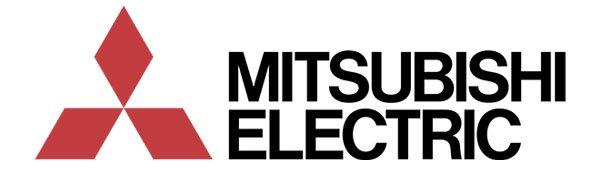 mitsubishi heat pumps eugene oregon